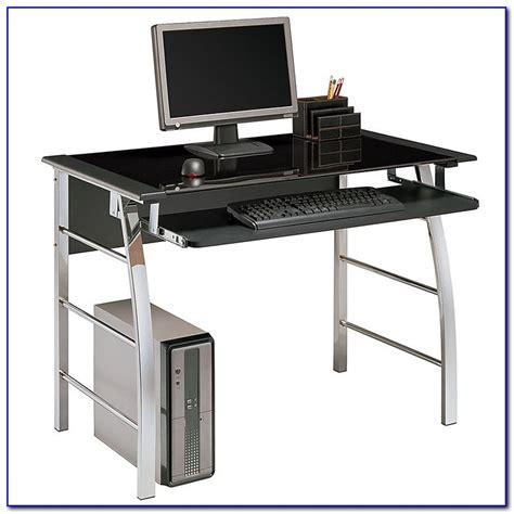 realspace mezza l shaped desk realspace mezza l shaped desk assembly instructions desk