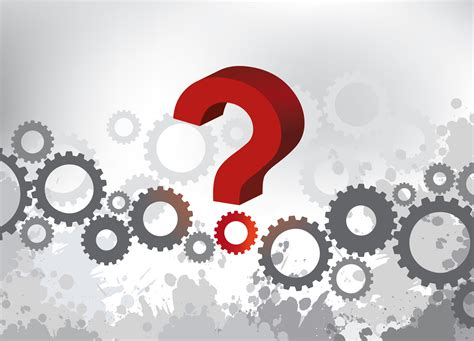 question mark  ultra hd wallpaper background image