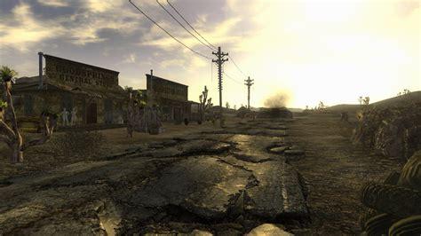 Fallout New Vegas Review Xbox Satoshi