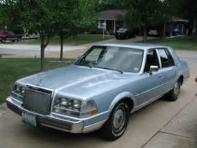 car owners manuals for sale 1986 lincoln continental transmission control 1986 lincoln continental base sedan 4 door 5 0l 1 year car must sell for sale photos technical