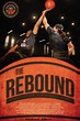 Official Movie Poster | THE REBOUND