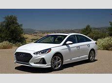 2019 Hyundai Sonata Review, Price, Changes Cars Reviews 2019