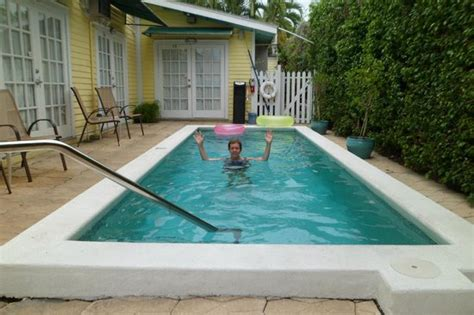 duval gardens key west hotellet picture of duval gardens key west tripadvisor