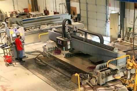 advanced marble granite fabricator profile moraware