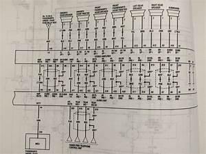 Metra 70 1721 Wiring Diagram