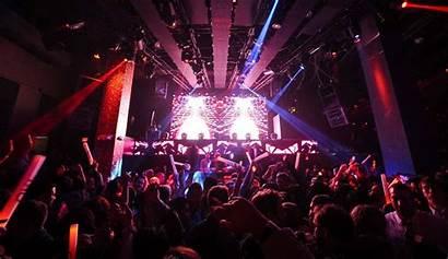 Club Vegas Tao Nightclub Wallpapers Las Venetian