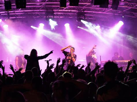 Koncerty - Imprezy - Rozrywka z Chilling.pl