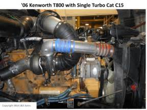 similiar c15 turbo problems keywords c15 engine diagram oil cooler besides fan belt routing diagrams on