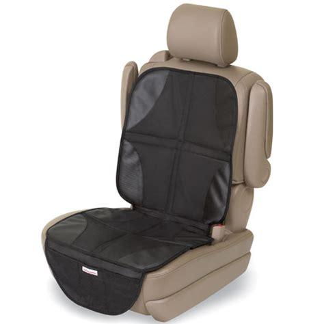 protection siege voiture siege auto protection de siège pour enfant dès la naissance oxybul
