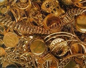 les pieges des bijoux en or a bas prix capital m6 With les bijoux en or