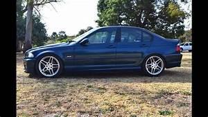 2001 Bmw 330i Sport - 1995 For Sale