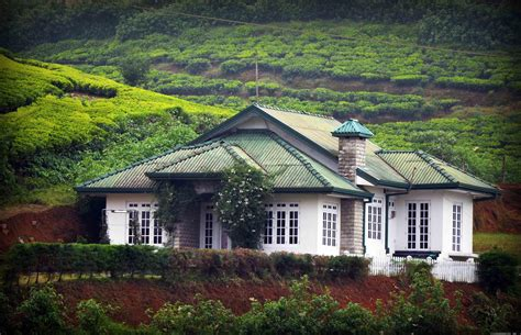 Serviced Bungalows In Nuwara Eliya  Greenhill Luxury