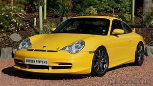 Porsche 996 Gt3 : porsche 996 gt3 manthey border reiversborder reivers ~ Medecine-chirurgie-esthetiques.com Avis de Voitures