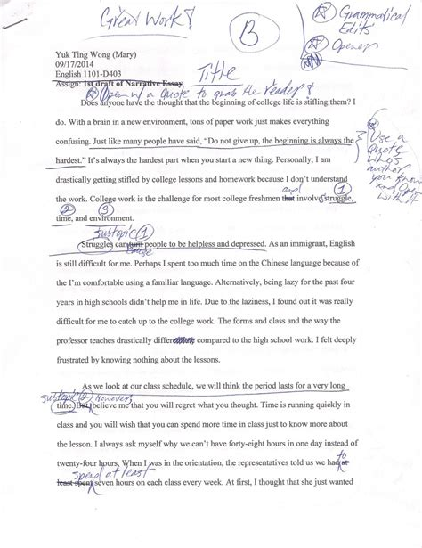 Creative thinking techniques ppt how to write a thesis statement for a speech how to write a response paper college discursive essays pdf discursive essays pdf