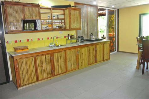 bamboo kitchen design aiming for sustainability more bamboo projects 1464