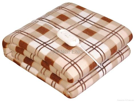 Single Bed Electric Heated Blanket Blanket Made From Shirts Satin Ribbon Binding Baby Crochet Edging Patterns 2 Queen Size Electric Big W Build Shaker Chest Knitted Ravelry Double Fleece Blankets Floating Thermal Spa Hot Tub Cover