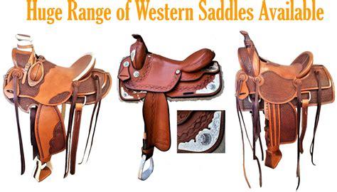 australia saddle saddles stimulus australian saddlery james