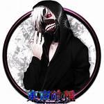 Ghoul Tokyo Season Re Episode Tokyoghoulre Icon