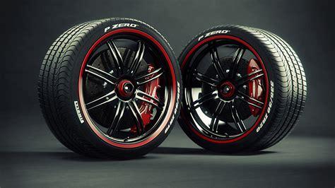 pagani zonda wallpaper pirelli tires wheels caliper brake disc wheel wallpaper