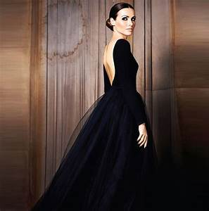 aliexpresscom buy 2014 fall winter collection high end With black wedding dresses meaning