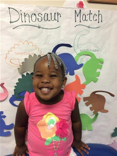 willowbrook kindercare daycare preschool amp early 228 | image1