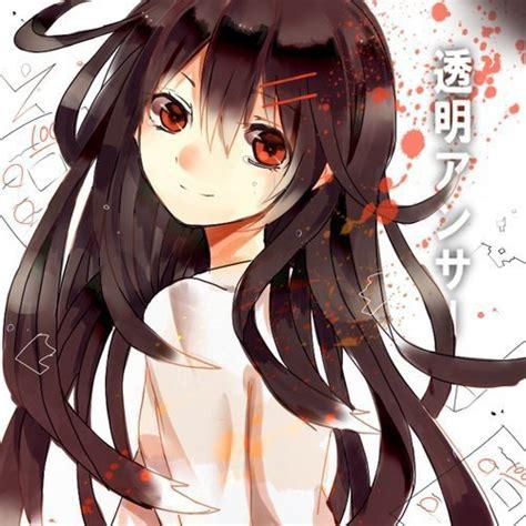 foto de image manga fille brune #63 Blog de lauro17