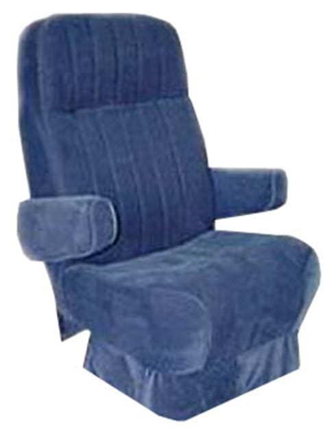 Rv Captain Chairs Craigslist by 1987 Chevrolet Rv Html Autos Post