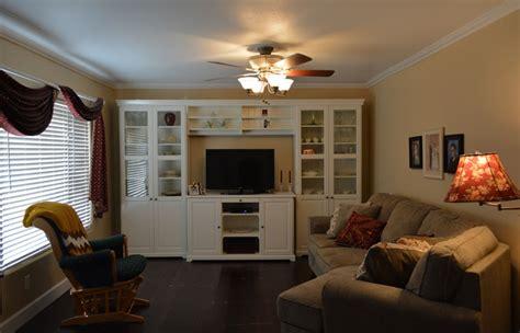 Remodel Ideas For Living Room living room remodel idea hometalk
