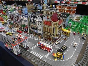 Lego Steine Bestellen : die seite ber lego ~ Buech-reservation.com Haus und Dekorationen