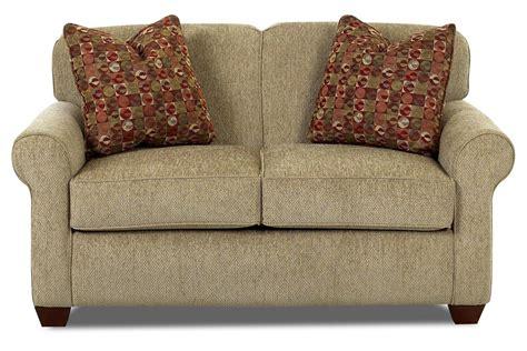 can leather sleeper sofa craigslist 20 top craigslist sleeper sofas sofa ideas amer
