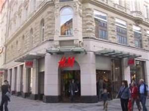 H M Home München : h m stores in munich life in munich toytown germany ~ Watch28wear.com Haus und Dekorationen