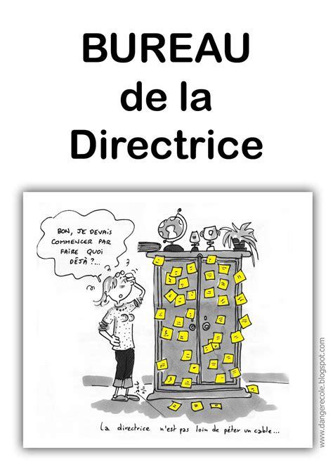 bureau de directeur ecole charles perrault haraucourt charte de la laicite