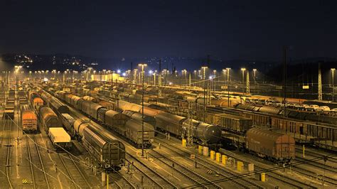 Maybe you would like to learn more about one of these? Hagen Vorhalle Foto & Bild   bahnhof, industrie, eisenbahn ...