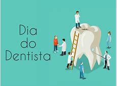 Dia do Dentista 25 de outubro