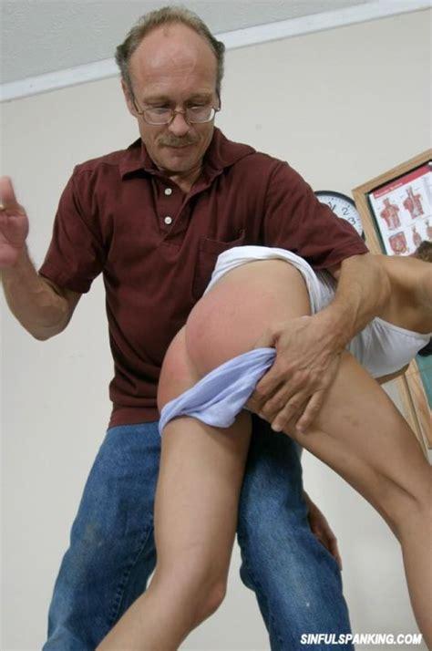 youku sp spanking girls