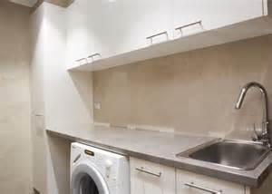 laundry bathroom renovation services across melbourne - Bathroom Renovations Ideas