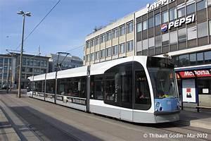Berlin Ulm Bus : ulm tram 1 ~ Markanthonyermac.com Haus und Dekorationen