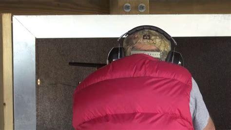 holly shelter gameland shooting range opens pender county