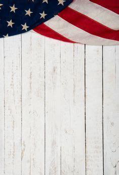 vintage american flag background merica american