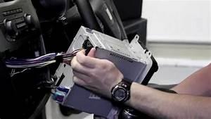 Autodab  Seat Leon Zgb000051200se Installation Guide