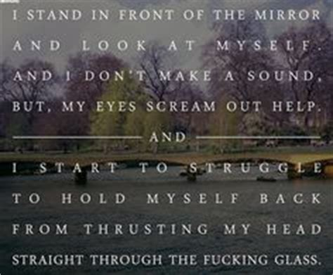 Front Porch Step Island Of The Misfit Boy Lyrics by Fps Lyrics On Front Porch Steps Drown And Misfits