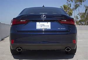 Garage Lexus : in the club lexus garage the lexus is 250 clublexus ~ Gottalentnigeria.com Avis de Voitures