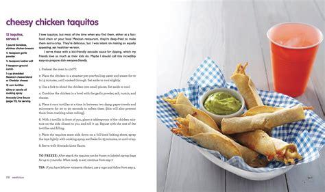 shhh  recipes   weelicious cookbook weelicious