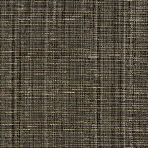Metallic Upholstery Fabric by A388 Brown Solid Tweed Textured Metallic Upholstery Fabric