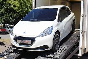 Consommation Peugeot 208 : bmw i3 tarifs bmw i3 disponible partir de 34 990 en france salon de francfort 2013 ~ Maxctalentgroup.com Avis de Voitures