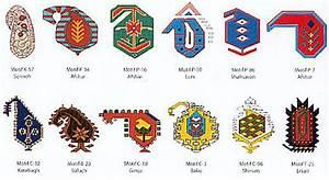 Zoroaster Symbol | www.pixshark.com - Images Galleries ...