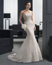 robe de mariage top 20 belles robes de mariée 2015