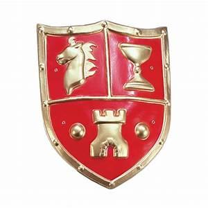 medieval-knight-shield-designs_97076.jpg (1000×1000 ...