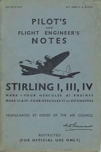 Short S29 Stirling