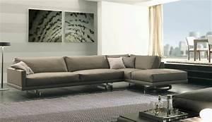 canape d39angle italien meubles de luxe With nettoyage tapis avec canape italien contemporain